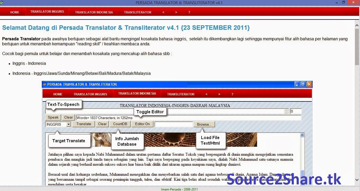 google translte download for pc