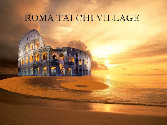 http://romataichivillage.it/