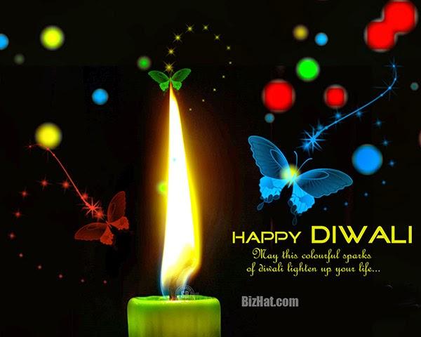 diwali-greetings