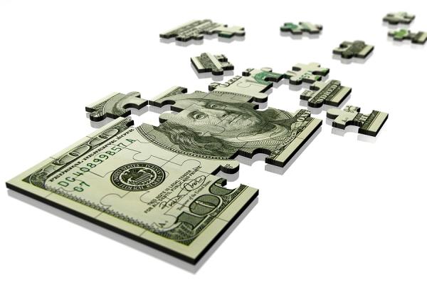 Что такое реструктуризация кредита?