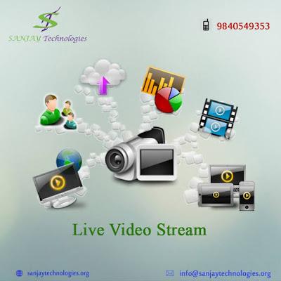 http://www.sanjaytechnologies.org/
