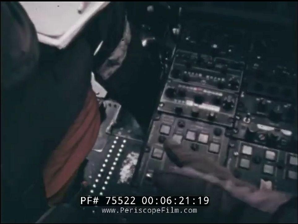 HH-53+floor.jpg