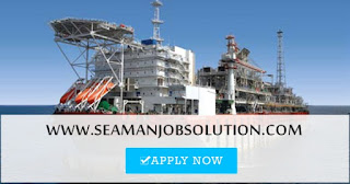 Maritime jobs, seaman career for rating deployment december 2018