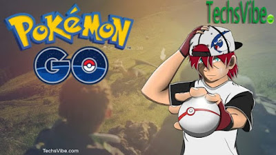 How to Download/Install Pokemon On Your Android SmartPhone