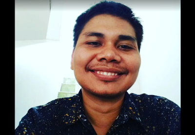 Lacofest (Lampung Coffee Festival) 2016: Panggungnya Kopi Robusta Lampung