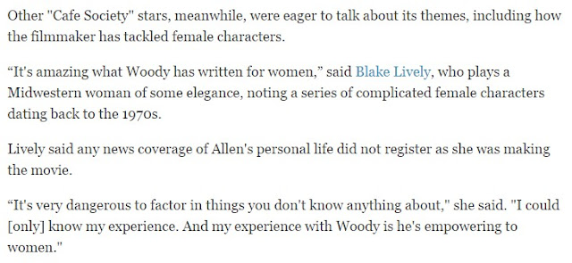 http://www.latimes.com/entertainment/envelope/filmfestivals/la-et-mn-woody-allen-cafe-society-interview-farrow-20160512-snap-story.html