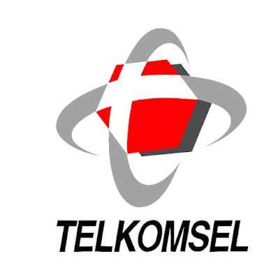 Cara mengecek Kuota Telkomsel Simpati di Modem Dengan Cepat