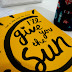 livros | i'll give you the sun, jandy nelson