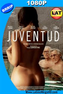 Juventud (2015) Latino HD 1080P - 2015