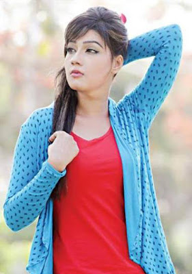 BD Actress Mahiya Mahi, Hot Bd Actress