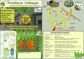 addara village