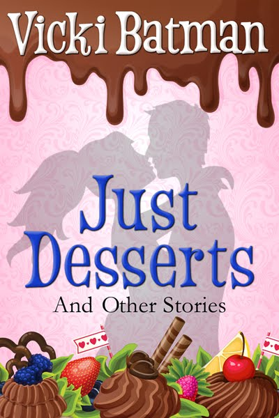Just Desserts and Other Stories