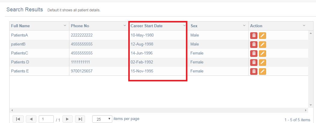 Format date in ui-grid cellTemplate
