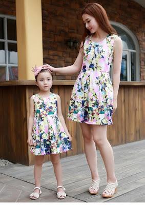 Vestidos de Niña lindos