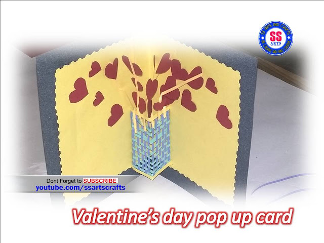 Here is valentines day crafts,diy valentines day room decor ideas,valentines day pop up card,valentines day gifts ideas,how to make valentinsday gifts,how to make valentine's day pop up card,valentinesday greetings,hearts-windchime-out-of-old-fabric-paper-plastic-bottle
