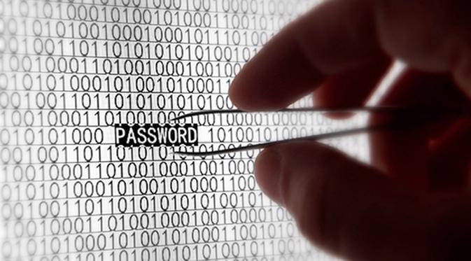 Hacker Dengan Mudah Bobol Data Kita Lewat Wifi Gratisan