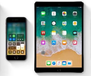 Cara Memperbaiki Masalah Koneksivitas WiFi Cara Memperbaiki Masalah Koneksivitas WiFi, Seluler, dan Bluetooth di iPhone dan iPad   iOS 11