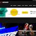 Voce agli editori: storia di successo tra eADV e zonawrestling.net