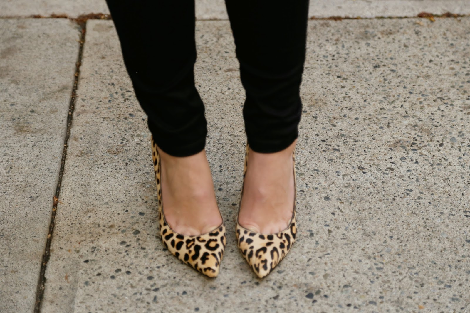 comfortable-leopard-pumps