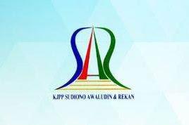 Lowongan Kerja KJPP SAR Pekanbaru Februari 2019