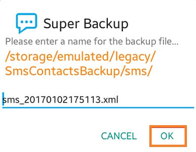 android phone backup kaise lete hai