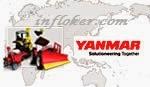 Lowongan PT. Yanmar Diesel Indonesia - Cari Loker