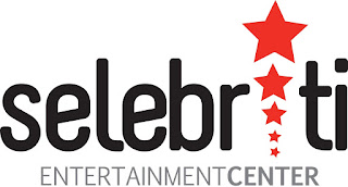 CV. Entertainment Center Lampung (SECL)