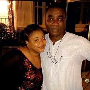 Image result for Dayo Amusa and Kwam 1
