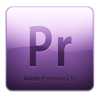 Adobe Premiere Pro CS3 Full Version