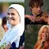 [VÍDEO] Suécia: Alexander Rybak e Jessica Andersson em destaque no «Victoriadagen»