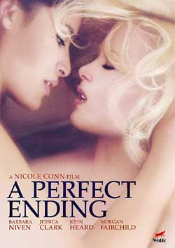 A Perfect Ending (2012)
