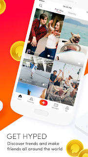 Vigo Video app se paise Kaise Kamaye