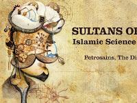Pameran Sultans Of Science