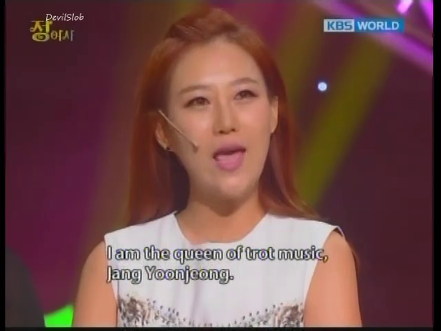 Gag concert secretly dating eng sub