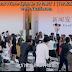 SINOPSIS Drama China 2017 - Dear Prince Episode 19 PART 1 (Terakhir)