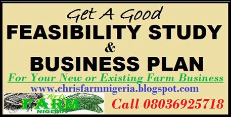 www.chrisfarmnigeria.com