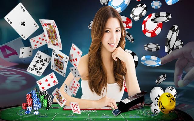 Bermain Judi Online Casino dengan Uang Asli Indonesia Bermain Judi Online Casino dengan Uang Asli Indonesia