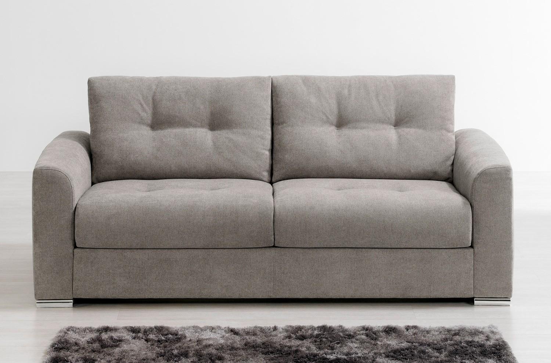 0 sofas best 8 way hand tied leather 26 sofás e cama conforama 2016 decoração ideias