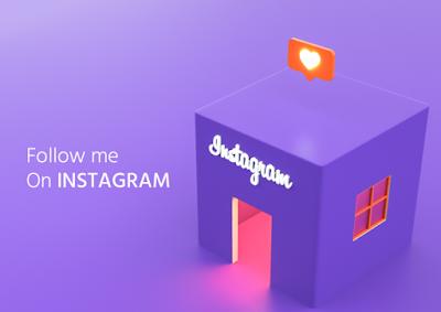 Cara Menonaktifkan Repost Di Instagram Story