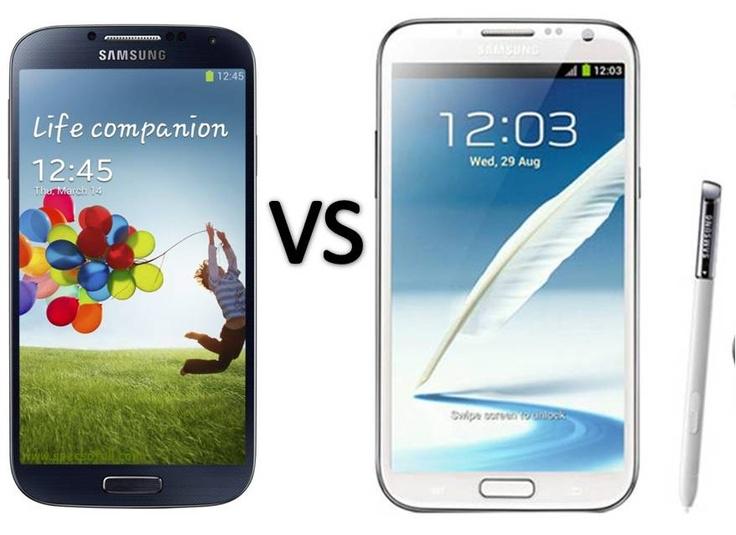TechDragonite - The Smartphone BlogSite!: SmartPhone ...