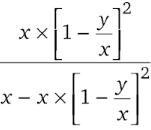 मिश्रण(Mixture and Alligation) - formula ticks in hindi, Questons4