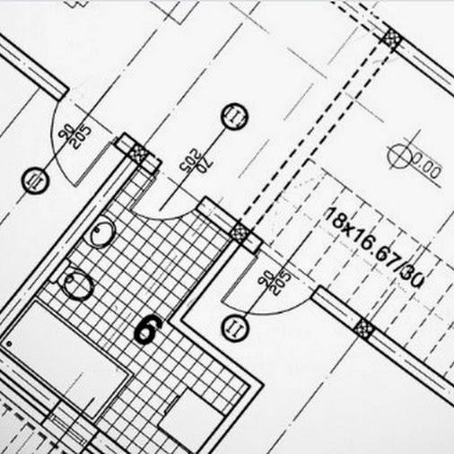 jasa gambar jasa gambar autocad desain gambar sipil arsitek AutoCAD Snowman jasa gambar design rumah renovasi rumah
