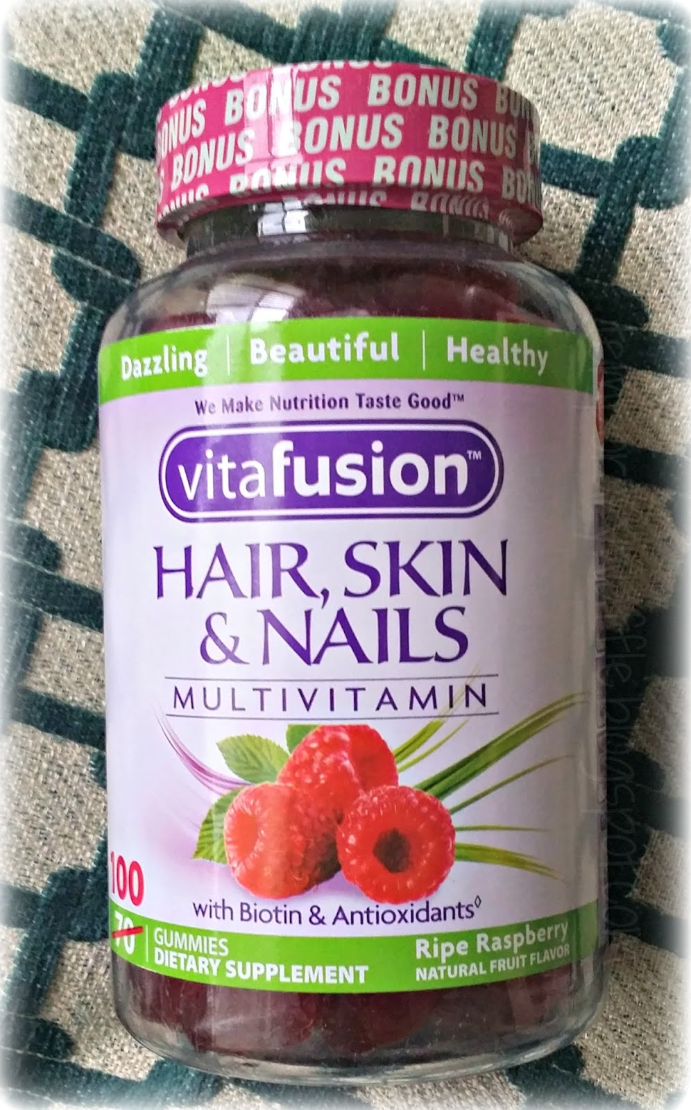 When We Are Not Healthy On The Inside It Shows In Our Hair Skin And Nails Need Specific Nutrients To Give Those Vitamins Bos So Can Shine