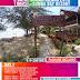 Pakej Percutian 2 hari 1 Malam Ke Pulau Tioman 2019 - Dumba Bay Resort ~ Tioman Island