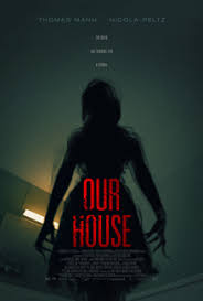 Assistir Our House
