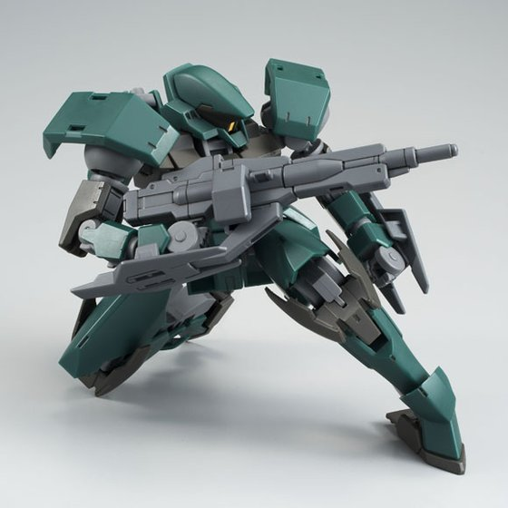P-Bandai: HG 1/144 Reginlaze [Standard Type]