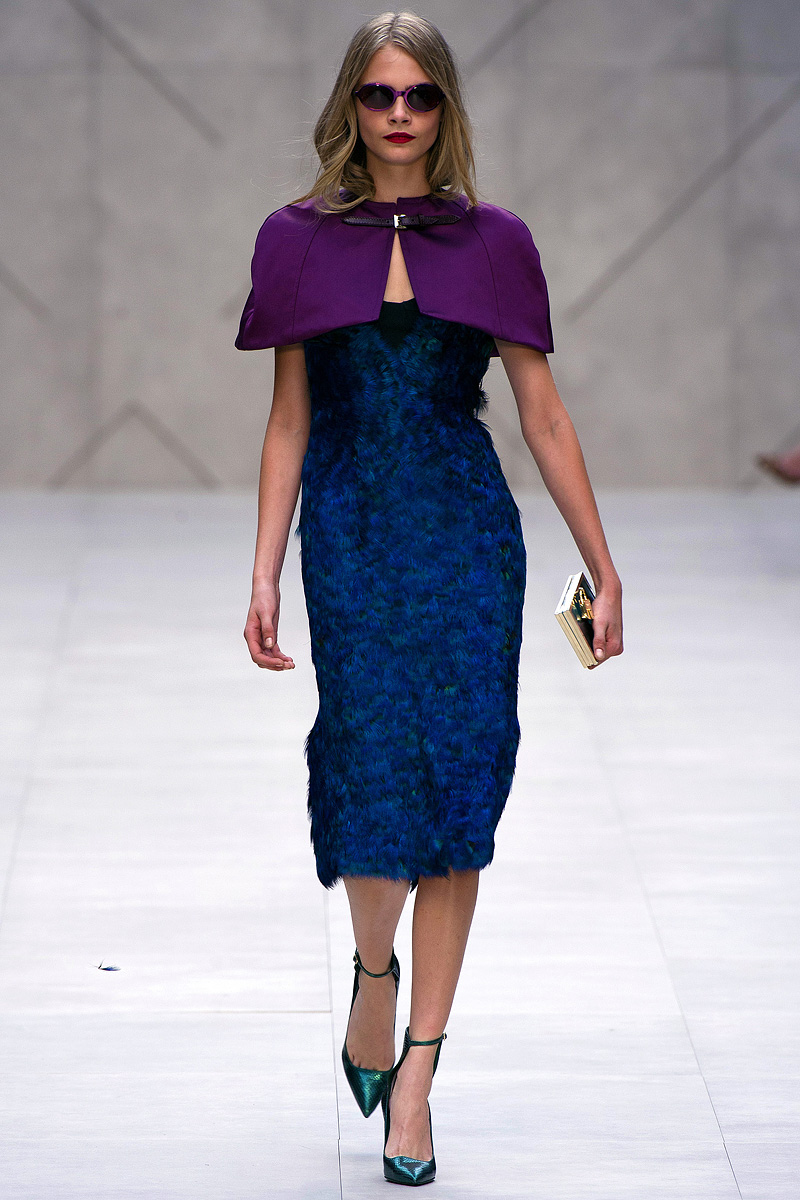 Andrea Janke Finest Accessories A Dream Of Sicily By: ANDREA JANKE Finest Accessories: LFW