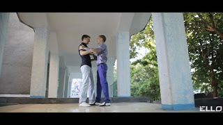 Братья Шевченко - Два тополя (HD 1080p) Free Download