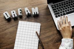 Mastimon | Tips Menjadi Blogger Sukses 2019 Seperti Mastimon