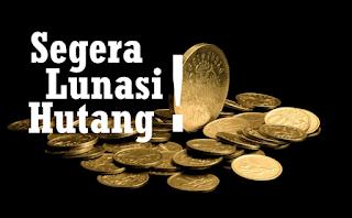 Kali ini akan dishare kumpulan hadist tentang hutang piutang lengkap dalam tulisan bahasa  Kumpulan Hadist Tentang Hutang Piutang Lengkap